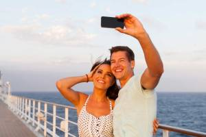 CruiseSmile-Sweepstakes-Couple