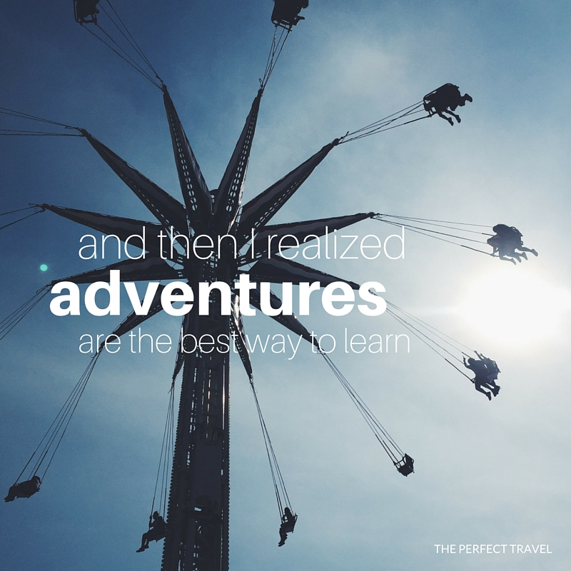 Travel-quote-and-then-i-realized