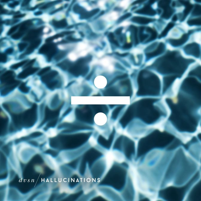 Playlist Worthy: dvsn