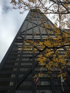 Chicago 360