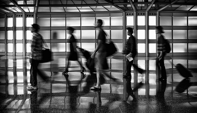 6 Reasons Global Entry is Worth It