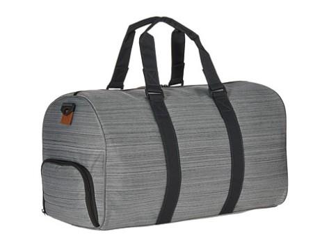 herschel-bag
